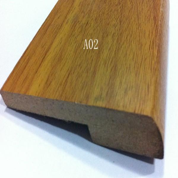 Mdf Baseboard Moulding