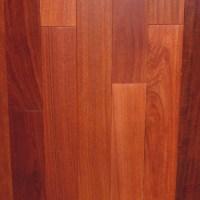 Mahogany Engineered Flooring, Mahogany Engineered Timber ...