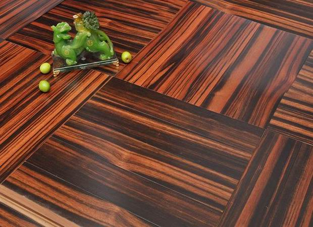 Rosewood Engineered Flooring Wholesale Supplier in China