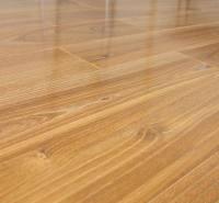 Laminate Flooring: Glossy Laminate Flooring
