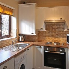 Kitchen Island Tops Handles And Pulls Hardwood Countertops Lafor