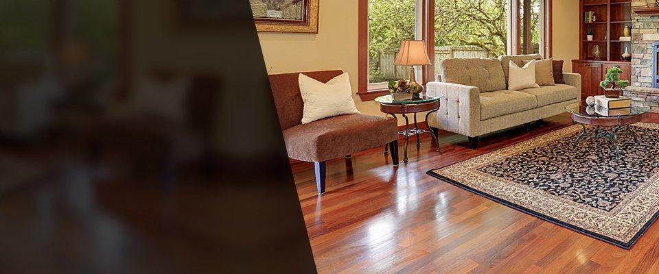 Hardwood Flooring Rochester NY  Flooring Install