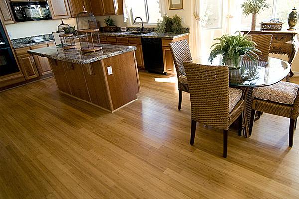 Hardwood Flooring Installation Rochester NY  Call Us 585