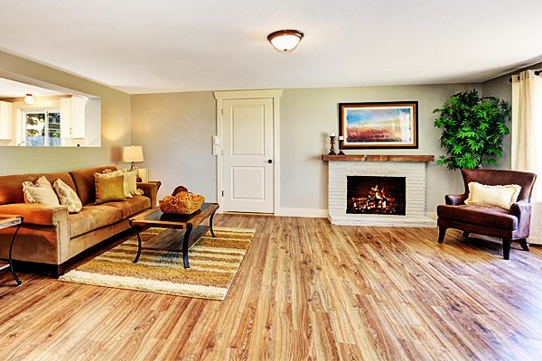 About Hardwood Flooring Rochester NY  Call Us 585 7350350