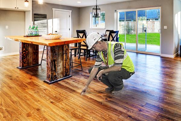 Laminate Flooring Installation Rochester NY  Call Us 585
