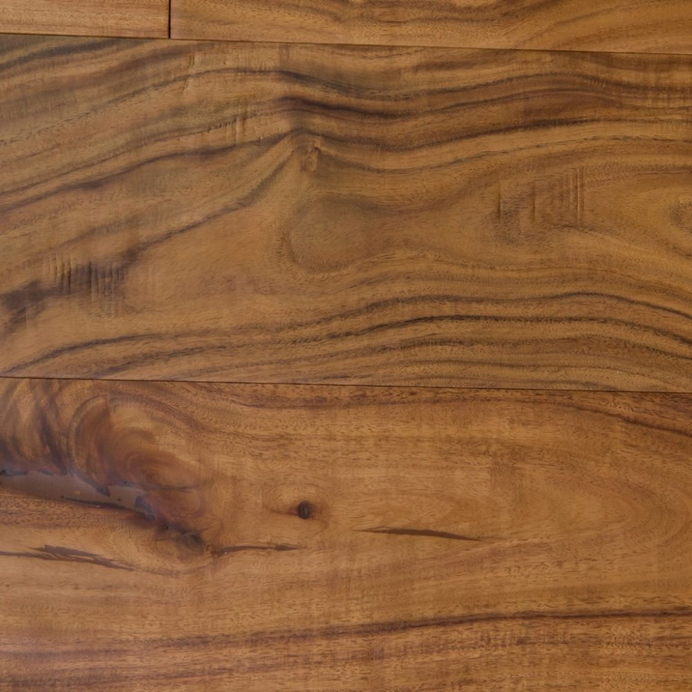 Exotic Walnut Natural Walnut  Hardwood Gaint