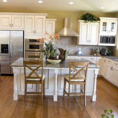 Colorful Wooden Kitchen Chairs High For Seniors Mix Don T Match Wood Textures And Colors Experts Across The U S Urge Diversity In Design