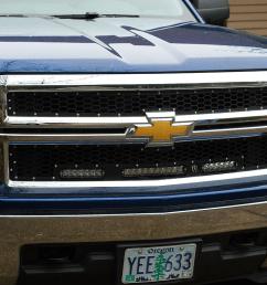 install 2014 up chevy silverado medium duty work truck rh hardworkingtrucks com chevy [ 1200 x 797 Pixel ]