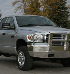 ali arc produces collision bumper products for pickups to big rigs the sentinel bumper is [ 3456 x 2304 Pixel ]