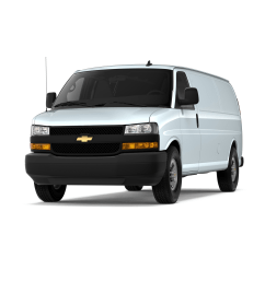 general motors is recalling more than 30 000 2016 2018 chevrolet express and gmc sierra vehicles equipped with a single manual rear climate control module  [ 6000 x 3376 Pixel ]