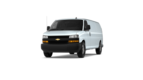 small resolution of general motors is recalling more than 30 000 2016 2018 chevrolet express and gmc sierra vehicles equipped with a single manual rear climate control module