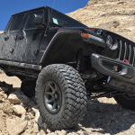 Icon Releases Suspension System For 2020 Jeep Gladiator Medium Duty Work Truck Info