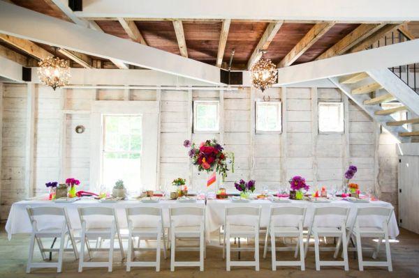 maine-barn-wedding11