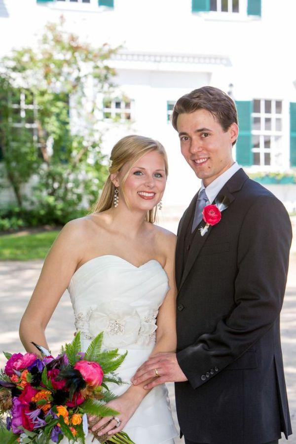 maine-barn-wedding12