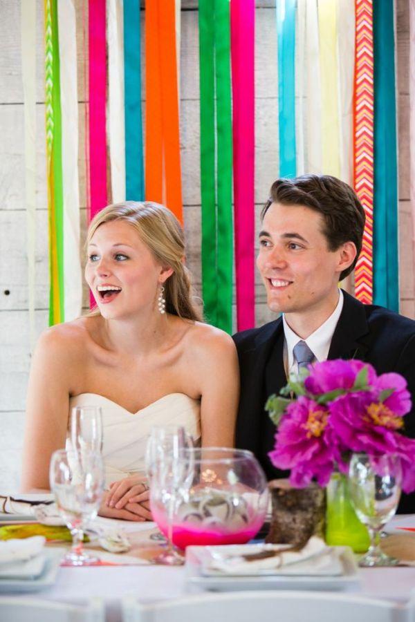 maine-barn-wedding13