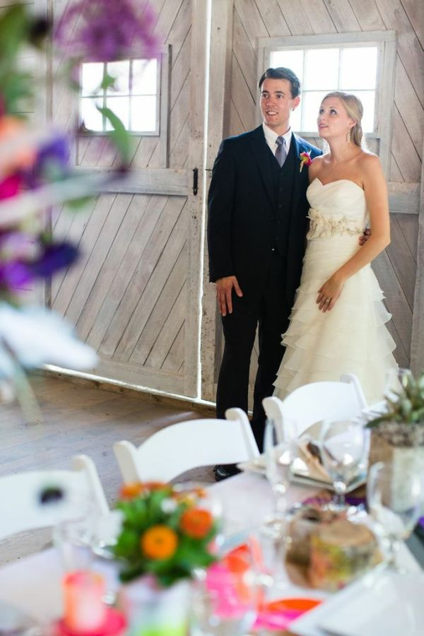 maine-barn-wedding18