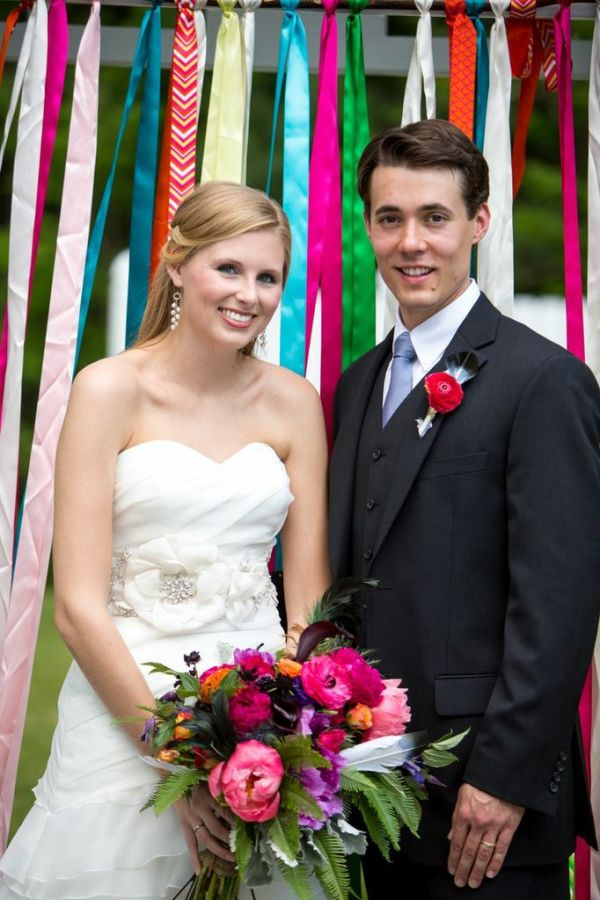 maine-barn-wedding23