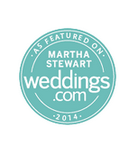 maine_wedding_venues copy 4