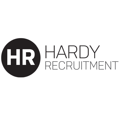 Hardy Recruitment, Specialist Recruitment, Jobs In South