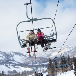 Chair Lift Accident Arm Covers Ski Archives Hardy Wolf Downing Young Couple On The