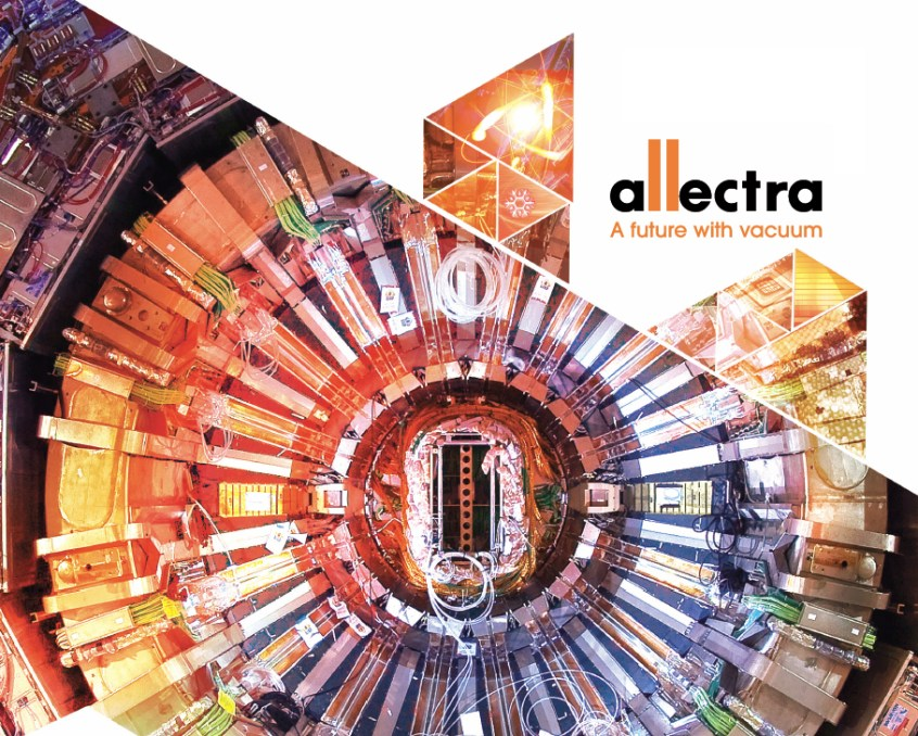 Allectra - case study