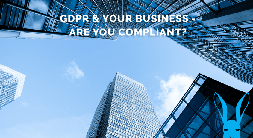 GDPR-and-your-Business-Are-you-compliant