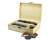 massage stone box2