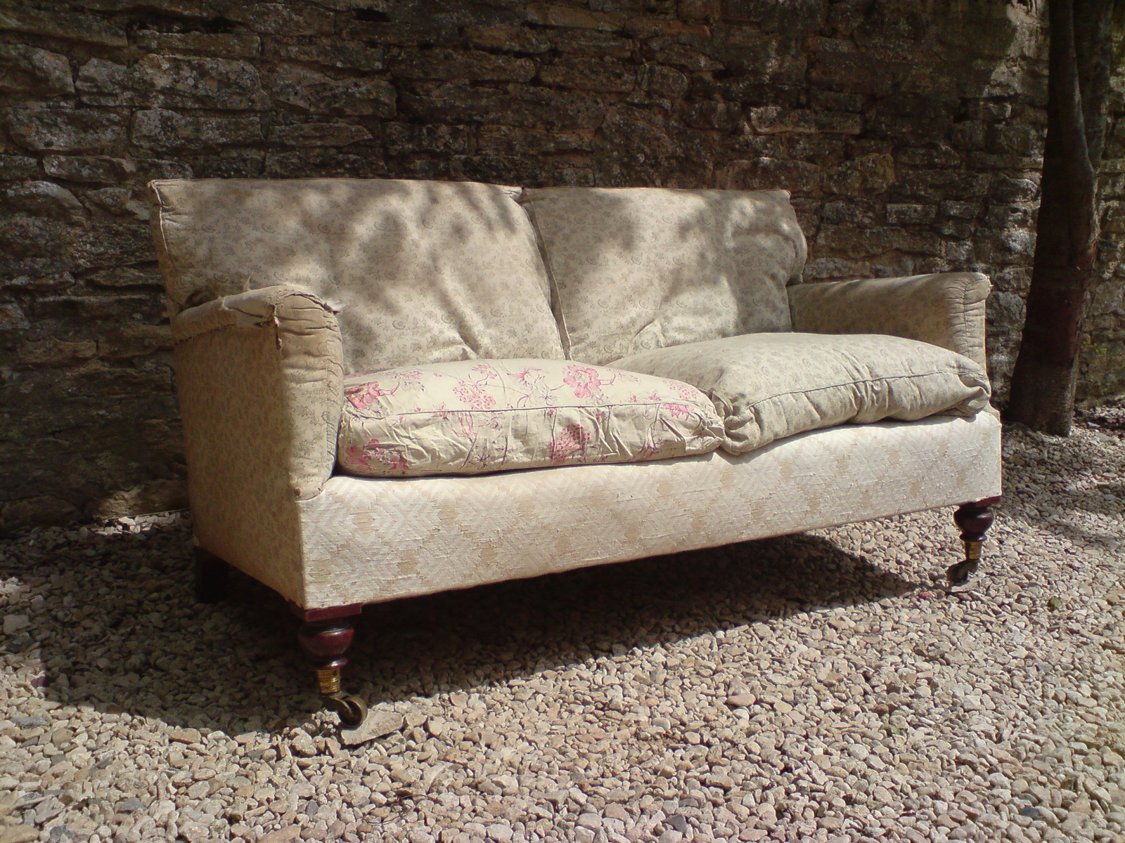how do you say sofa cama in english unusual sofas australia antique hares antiques