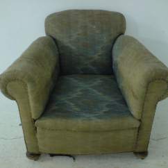 Nice Chair Stool Modern Chaise Lounge Antique Upholstered Chairs Hares Antiques