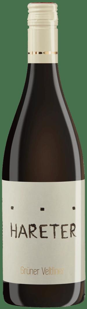 histaminfreier_Wein-Grüner_Veltliner-Hareter_Thomas_Österreich