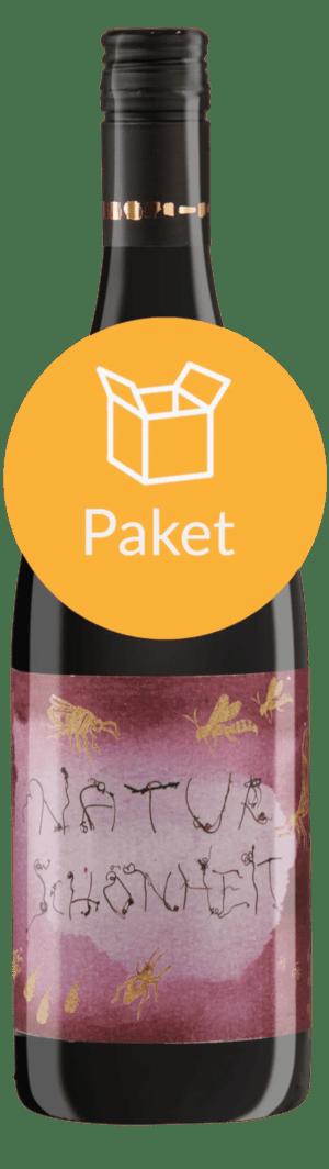Weingut_Hareter_Thomas-Probierpaket_kaufen