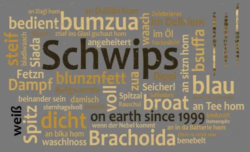 schwips-weiss-hareter