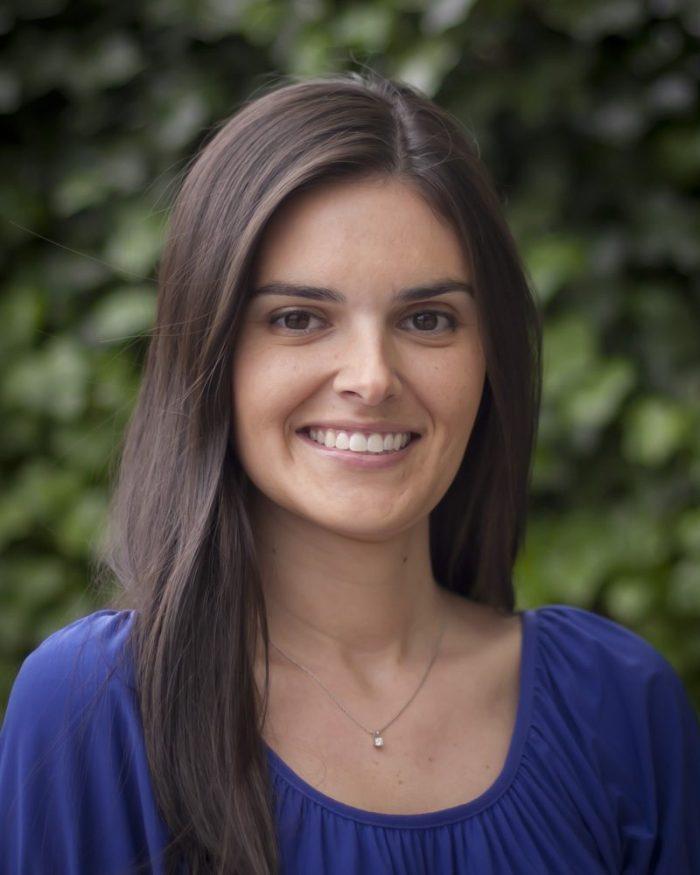 Dentist in Fallston, MD: Melissa Elliott, DDS