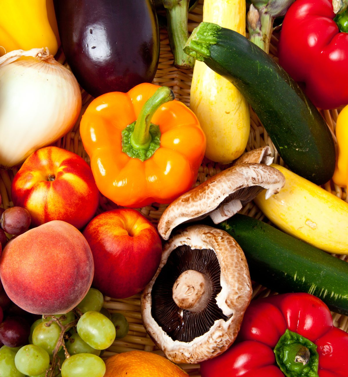Making the Right Diet Choices For Your Oral Health