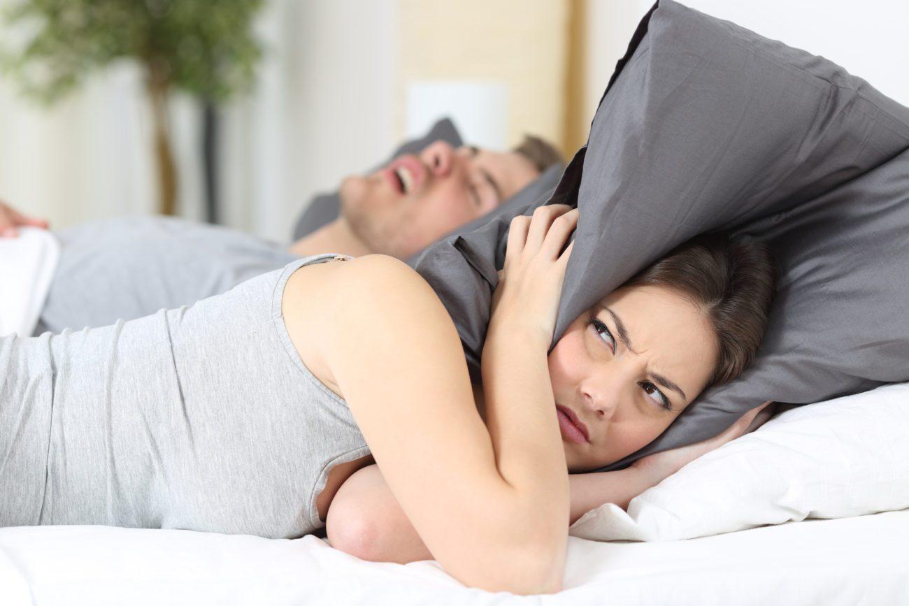 sleep apnea treatment in Bel Air MD
