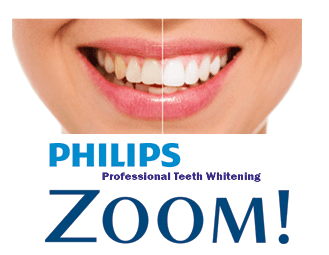 Teeth whitening in Fallston MD