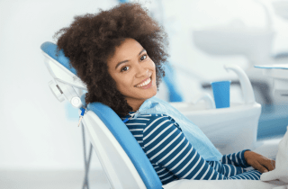teeth whitening harford county