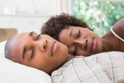 Sleep Apnea treatment in Harford County