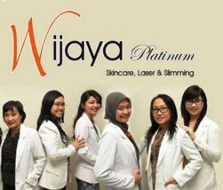 Harga Perawatan di Wijaya Platinum