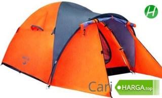 Harga Tenda Camping