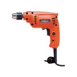 Harga Mesin drilling atau bor listrik