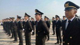 Harga Bandung Pilot Academy