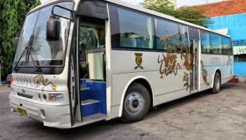 Harga Tiket Bus Gunung Harta Rute Bonus Agen Tiketnya Maret 2019