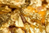Fakta Penting Tentang Emas