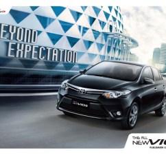 Harga Grand New Avanza Veloz 2018 Agya 1.2 Trd M/t Toyota Surabaya, Dealer Surabaya ...