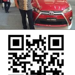 Kelebihan Grand New Avanza 2018 Harga All Yaris Trd Sportivo 2015 Toyota Surabaya, Dealer Surabaya ...