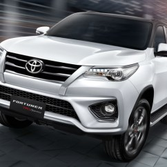 Konsumsi Bensin All New Kijang Innova Toyota Grand Veloz 1.3 Surabaya, Dealer Surabaya ...