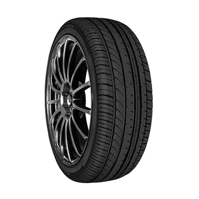 review toyota grand new veloz all corolla altis 2020 surabaya, dealer surabaya ...