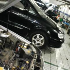 Oli Untuk Grand New Veloz All Kijang Innova Warna Putih Toyota Surabaya, Dealer Surabaya ...
