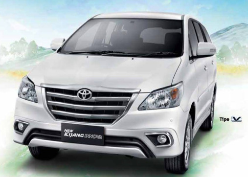 aksesoris grand new avanza 2015 kredit 2018 toyota surabaya, dealer surabaya ...